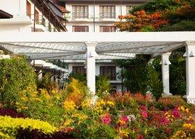 sri-lanka-hotel-mahaweli-reach-hotel-041.jpg