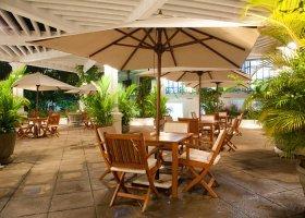 sri-lanka-hotel-mahaweli-reach-hotel-044.jpg