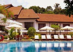 sri-lanka-hotel-mahaweli-reach-hotel-046.jpg