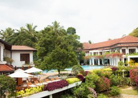sri-lanka-hotel-mahaweli-reach-hotel-049.jpg