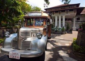 sri-lanka-hotel-mahaweli-reach-hotel-050.jpg
