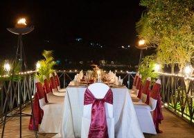 sri-lanka-hotel-mahaweli-reach-hotel-052.jpg
