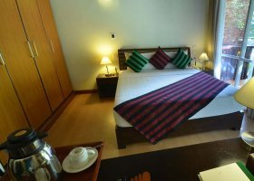 sri-lanka-hotel-paradise-resort-spa-007.jpg