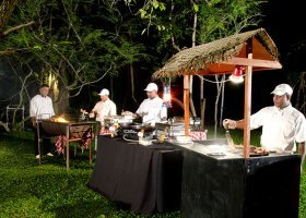 sri-lanka-hotel-paradise-resort-spa-017.jpg