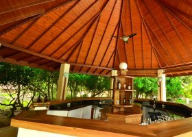 sri-lanka-hotel-paradise-resort-spa-022.jpg