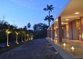 sri-lanka-hotel-pegasus-reef-007.jpg