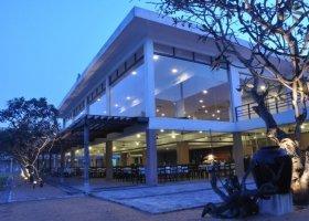 sri-lanka-hotel-pegasus-reef-008.jpg