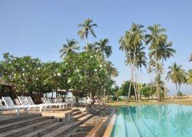 sri-lanka-hotel-pegasus-reef-012.jpg
