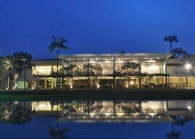 sri-lanka-hotel-pegasus-reef-017.jpg