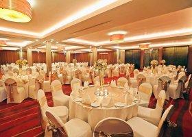 sri-lanka-hotel-pegasus-reef-021.jpg