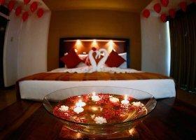sri-lanka-hotel-pegasus-reef-022.jpg