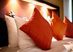 sri-lanka-hotel-pegasus-reef-024.jpg