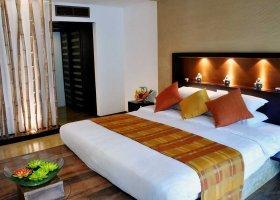 sri-lanka-hotel-pegasus-reef-025.jpg