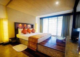 sri-lanka-hotel-pegasus-reef-026.jpg