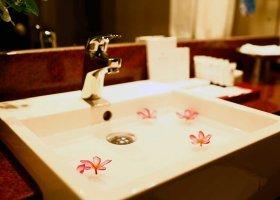 sri-lanka-hotel-pegasus-reef-027.jpg
