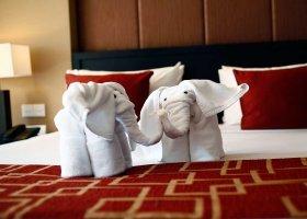sri-lanka-hotel-pegasus-reef-028.jpg