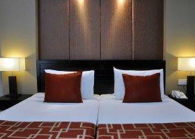sri-lanka-hotel-pegasus-reef-029.jpg
