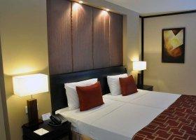 sri-lanka-hotel-pegasus-reef-030.jpg