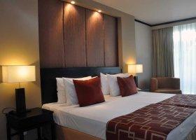 sri-lanka-hotel-pegasus-reef-031.jpg