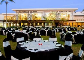 sri-lanka-hotel-pegasus-reef-032.jpg