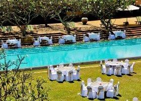 sri-lanka-hotel-pegasus-reef-033.jpg