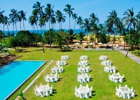 sri-lanka-hotel-pegasus-reef-034.jpg
