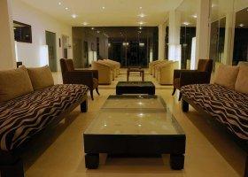 sri-lanka-hotel-pegasus-reef-035.jpg