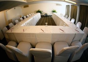 sri-lanka-hotel-pegasus-reef-036.jpg