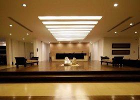 sri-lanka-hotel-pegasus-reef-037.jpg