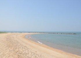 sri-lanka-hotel-pegasus-reef-040.jpg