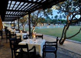 sri-lanka-hotel-pegasus-reef-042.jpg