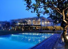 sri-lanka-hotel-pegasus-reef-043.jpg