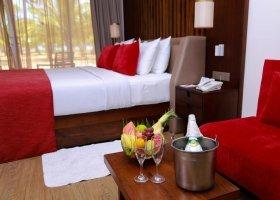 sri-lanka-hotel-pegasus-reef-051.jpg
