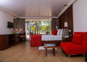 sri-lanka-hotel-pegasus-reef-052.jpg
