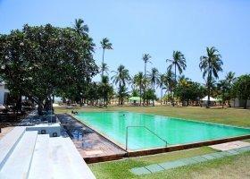 sri-lanka-hotel-pegasus-reef-054.jpg