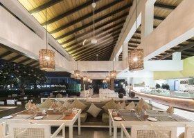 sri-lanka-hotel-pegasus-reef-060.jpg