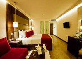 sri-lanka-hotel-pegasus-reef-067.jpg