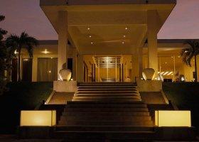 sri-lanka-hotel-pegasus-reef-068.jpg