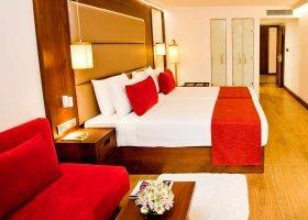 sri-lanka-hotel-pegasus-reef-079.jpg