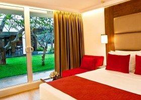 sri-lanka-hotel-pegasus-reef-080.jpg