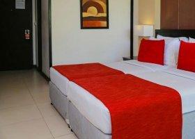 sri-lanka-hotel-pegasus-reef-081.jpg
