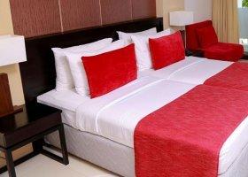 sri-lanka-hotel-pegasus-reef-082.jpg