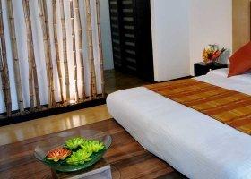 sri-lanka-hotel-pegasus-reef-083.jpg