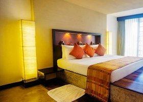 sri-lanka-hotel-pegasus-reef-084.jpg