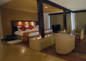 sri-lanka-hotel-pegasus-reef-085.jpg