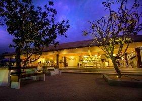 sri-lanka-hotel-pegasus-reef-086.jpg
