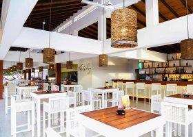 sri-lanka-hotel-pegasus-reef-091.jpg
