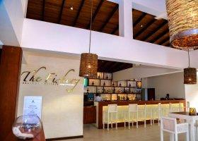 sri-lanka-hotel-pegasus-reef-093.jpg