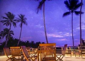 sri-lanka-hotel-pegasus-reef-102.jpg