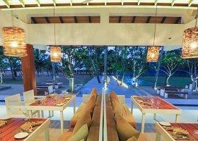 sri-lanka-hotel-pegasus-reef-103.jpg